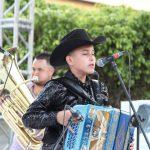 Artistas Mexicanos