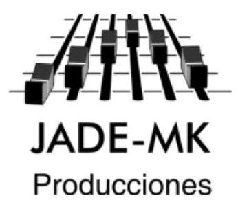 Logo-Jademk