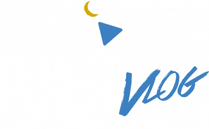 PinshiVlog-Logo